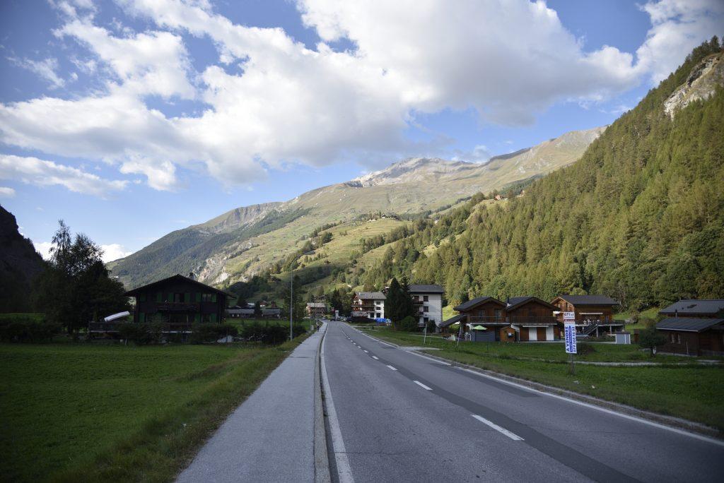 switzerland road trip, swiss road trip, switzerland road trip itinerary, road trip in switzerland, road trip switzerland