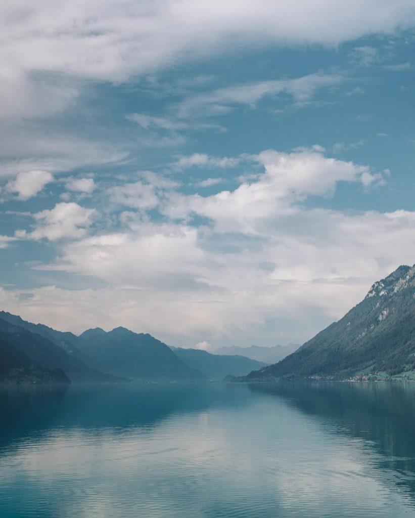 Lake Brienz, switzerland road trip, swiss road trip, switzerland road trip itinerary, road trip in switzerland, road trip switzerland