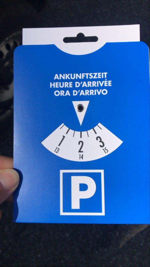 free parking in switzerland, switzerland road trip, swiss road trip, switzerland road trip itinerary, road trip in switzerland, road trip switzerland