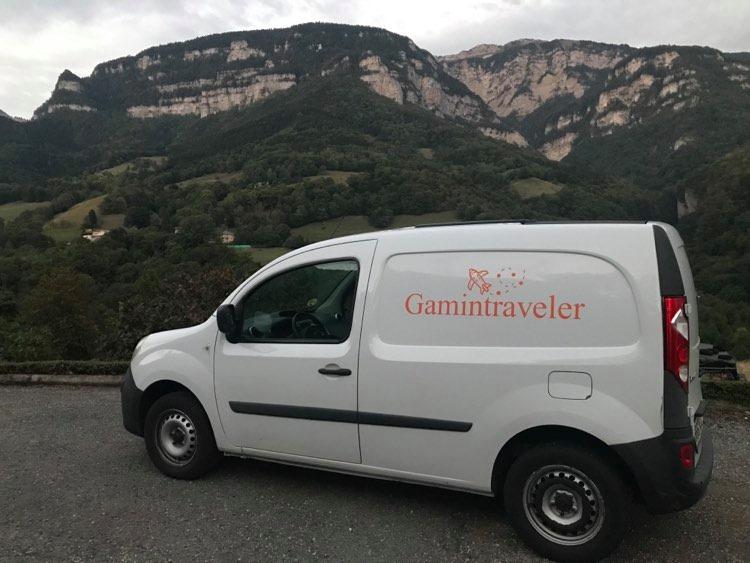 Switzerland trip cost, transportation prices in switzerland