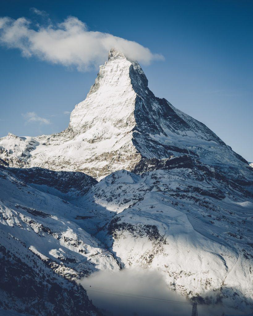 Zermatt,  switzerland road trip, swiss road trip, switzerland road trip itinerary, road trip in switzerland, road trip switzerland