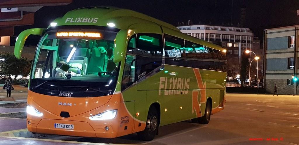 Bus Bratislava Airport to Vienna, bratislava airport to vienna, How To Get From Bratislava Airport To Vienna
