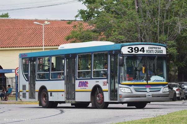 Bus Number 394 Ezeiza Airport , buenos aires airport to city, How To Get From Buenos Aires Airport to City Center