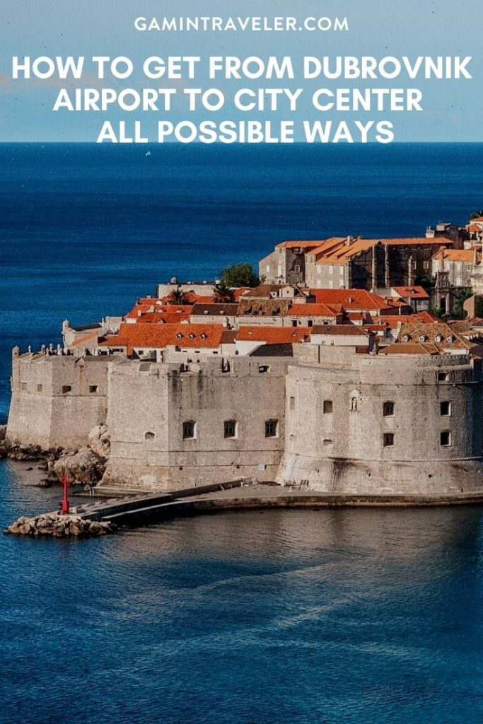 dubrovnik airport to city, dubrovnik airport to old town, dubrovnik airport to city center, dubrovnik airport transfer, dubrovnik airport bus, dubrovnik airport shuttle bus, bus to dubrovnik airport, How To Get From Dubrovnik Airport to City Center