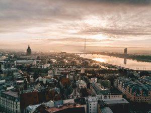 riga airport to city, riga airport to city center, riga airport bus How To Get From Riga Airport To City Center