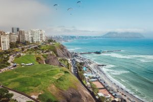 lima airport to miraflores, lima airport to city, lima airport to city shuttle, How To Get From Lima Airport to City Center