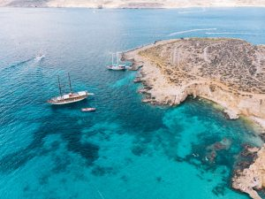 malta airport to gozo, How To Get From Malta Airport to Gozo