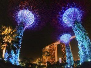 singapore airport to city, singapore airport to city center, How To Get From Singapore Airport to City Center