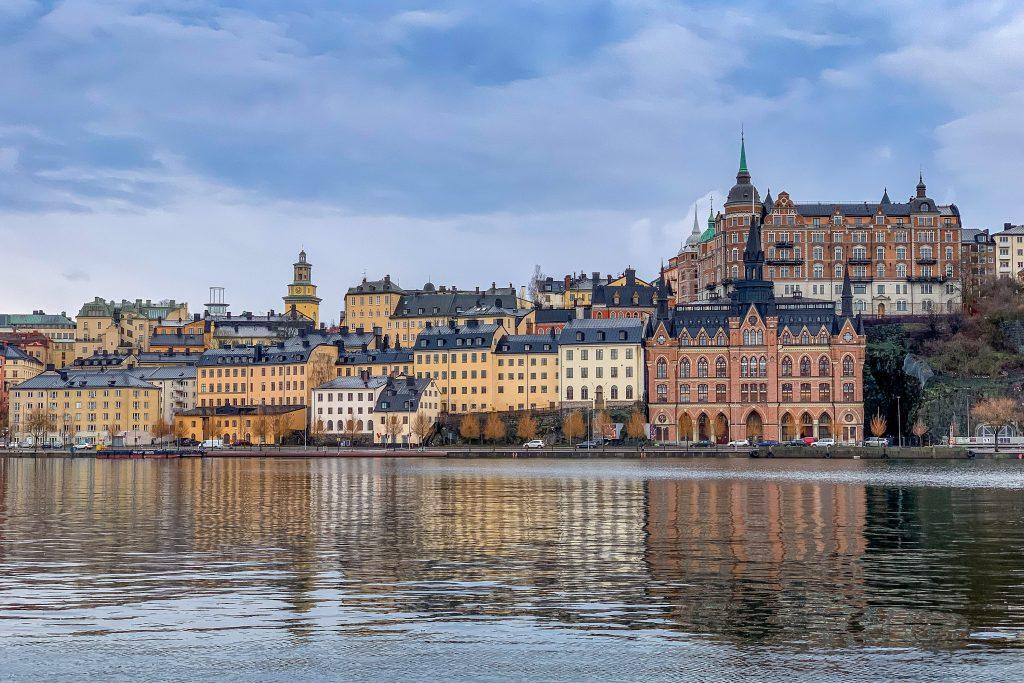 stockholm airport to city, stockholm airport to city center, How To Get From Stockholm Airport to City Center
