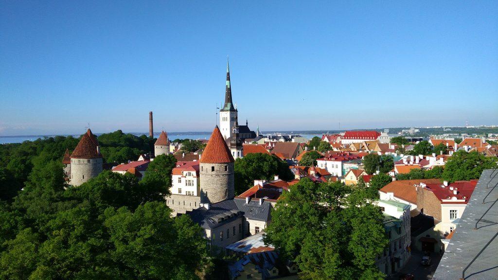 tallinn airport to city, tallinn airport to city centre, tallinn airport to city center, How To Get From Tallinn Airport to City Center