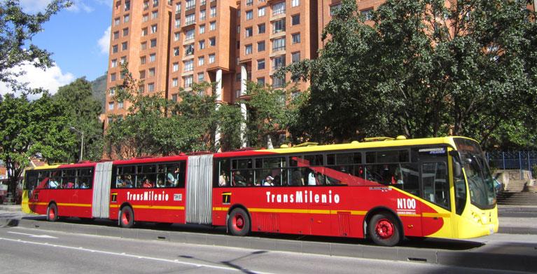 Transmilenio Bogota, bogota airport to city, How To Get From Bogota Airport to City Center