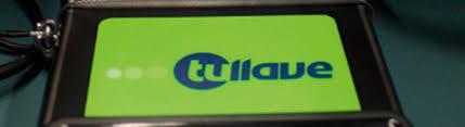 Tullave Card, Transmilenio Bogota, ALIMENTADOR 14-16, bogota airport to city, How To Get From Bogota Airport to City Center