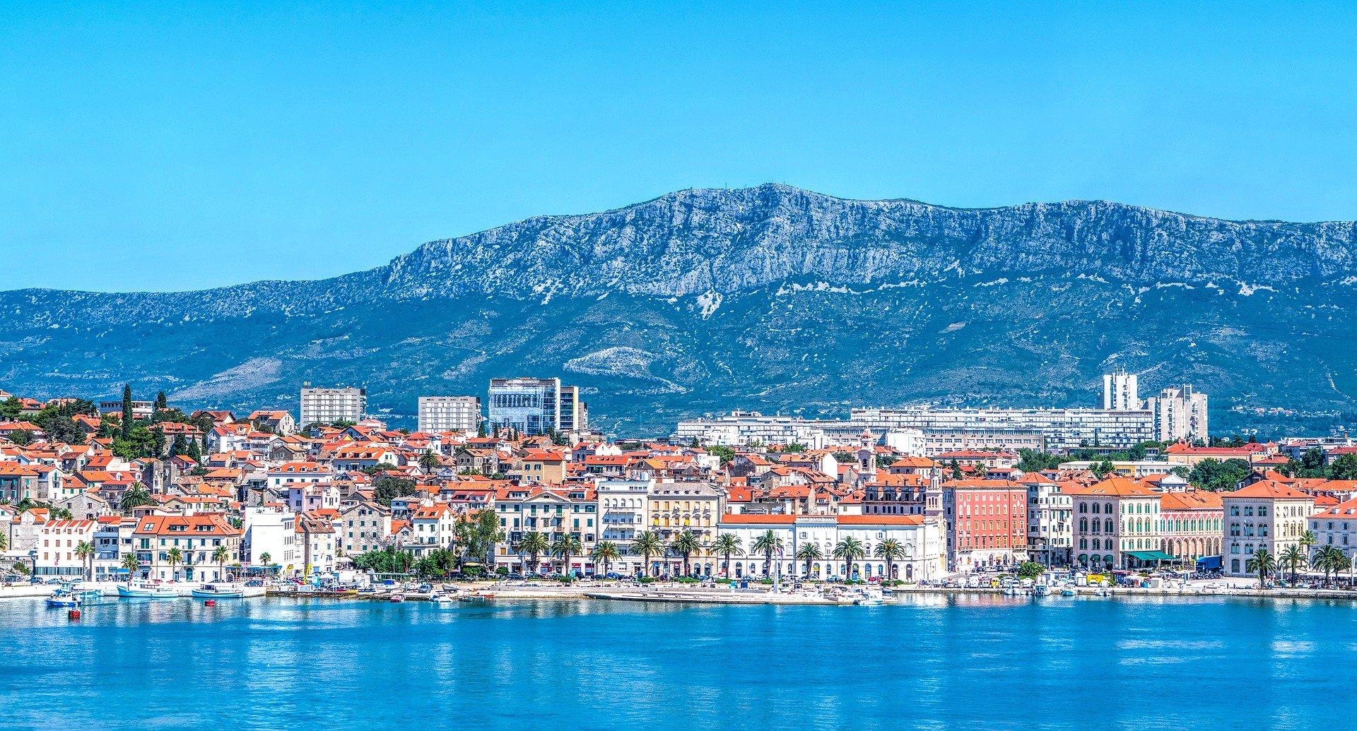 split airport to city, split airport transfers, split airport bus, split airport shuttle, split airport to city center, How To Get From Split Airport to City Center