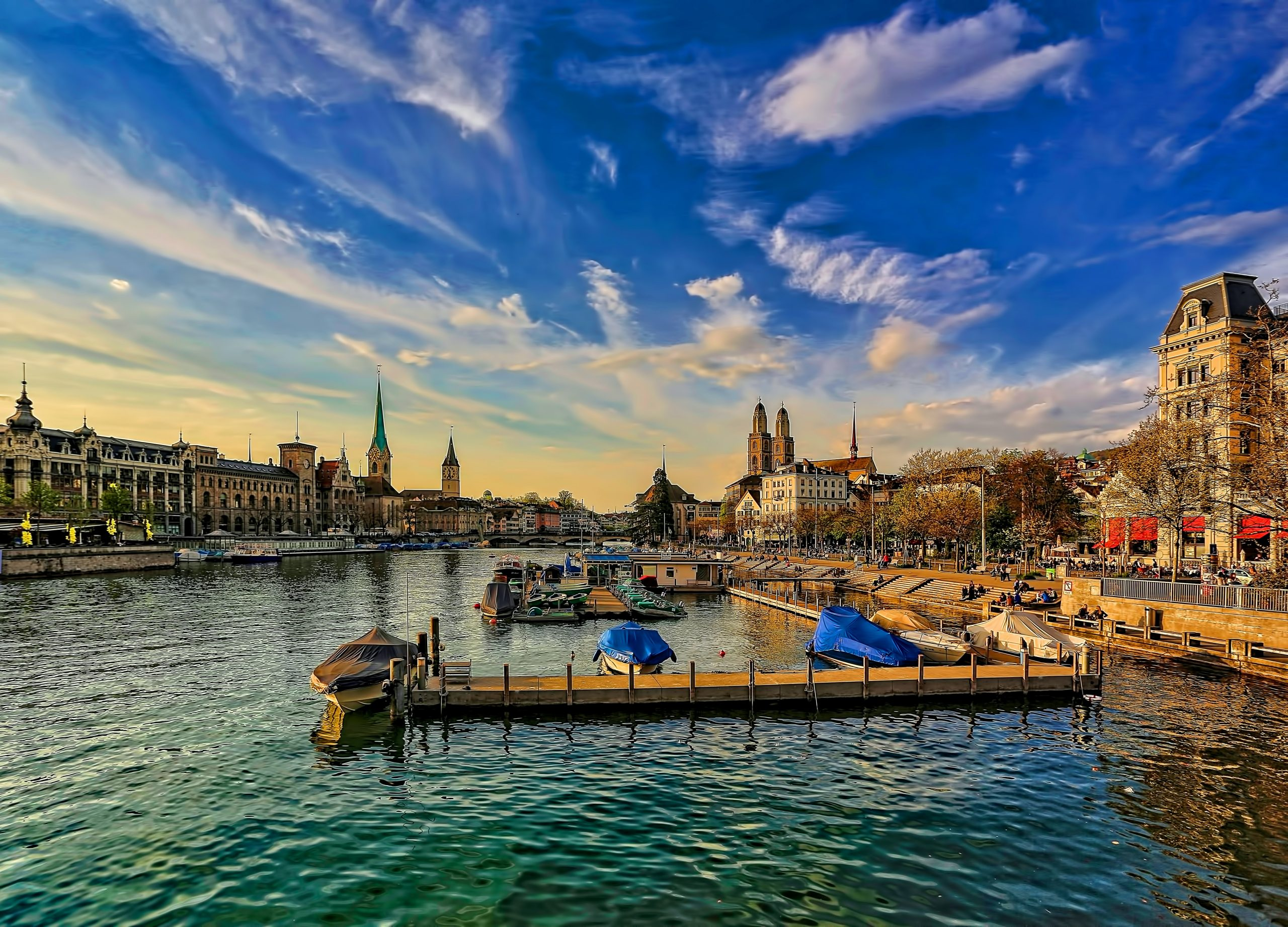 zurich airport to city, zurich airport to city center, How To Get From Zurich Airport to City Center