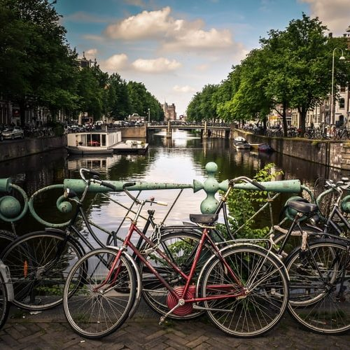 amsterdam airport to city, amsterdam airport to city center, amsterdam airport train, amsterdam airport shuttle, train from schipol to amsterdam, amsterdam airport to city train, schiphol airport to amsterdam, train from amsterdam airport to city center, How To Get From Amsterdam Airport To City Center