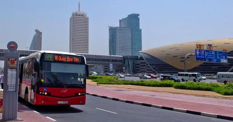 BUS ABU DHABI AIRPORT, Abu Dhabi airport to city center, Abu Dhabi airport to city, How To Get From Abu Dhabi Airport To City Center