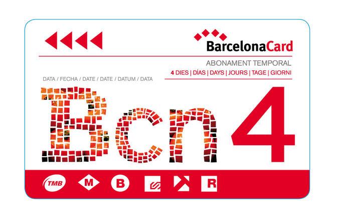 Barcelona City Card, barcelona airport to city, barcelona airport transfers, barcelona airport bus, barcelona airport shuttle, barcelona airport to city center, barcelona airport train, How To Get From Barcelona Airport To City Center