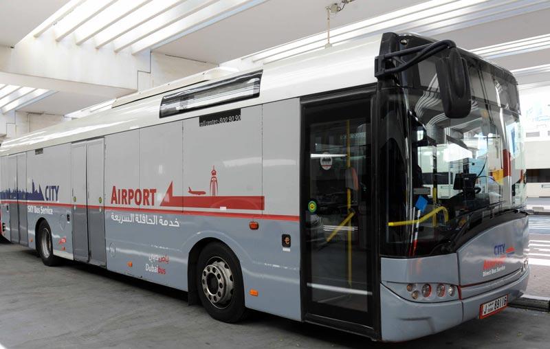 Bus Dubai Airport to City, dubai airport to Burj Khalifa, dubai airport to Dubai Mall, dubai airport to city center, dubai airport to city, How To Get From Dubai Airport To City Center