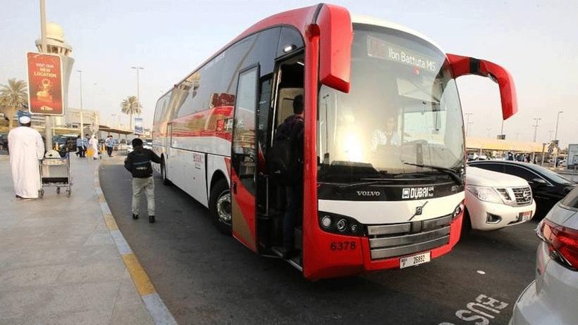Bus Dubai to Abu Dhabi, dubai to abu dhabi airport bus, dubai airport to Abu Dhabi, How To Get From Dubai Airport To Abu Dhabi