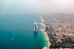 dubai airport to burj khalifa, dubai airport to dubai mall, dubai airport to city center, dubai airport to city, How To Get From Dubai Airport To City Center