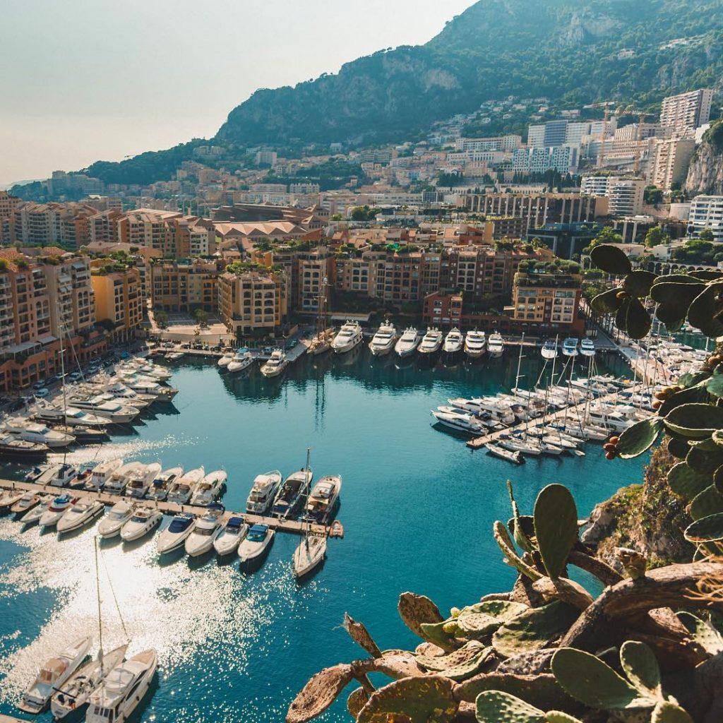 nice airport to monaco, nice airport to monte carlo, How To Get From Nice Airport To Monaco