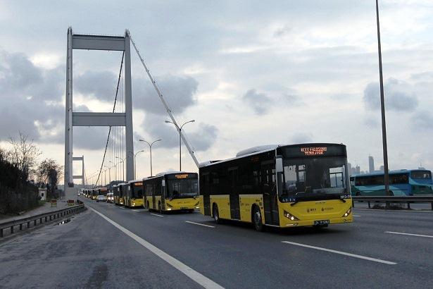 IETT Bus Istanbul Airport, Istanbul Kart, The New Istanbul Airport (IST), istanbul airport to city, Istanbul airport bus, istanbul airport to city center, How To Get From Istanbul Airport To City Center