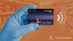 Istanbul Kart, The New Istanbul Airport (IST), istanbul airport to city, Istanbul airport bus, istanbul airport to city center, How To Get From Istanbul Airport To City Center