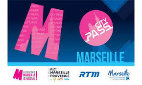 Marseille City Card, marseille airport to city, marseille airport shuttle, marseille airport to city center, marseille airport to train station, shuttle bus marseille airport, How To Get From Marseille Airport To City Center