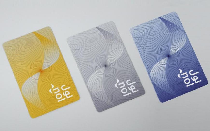 Nol Card, dubai airport to Burj Khalifa, dubai airport to Dubai Mall, dubai airport to city center, dubai airport to city, How To Get From Dubai Airport To City Center