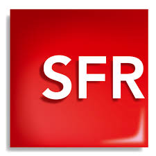 SFR Réunion, best tourist sim card Reunion, Reunion sim card for tourists, best sim card for Reunion, Reunion prepaid sim card, Reunion sim card for tourist, tourist sim card Reunion, prepaid sim card Reunion, Reunion tourist sim card, sim card in Reunion, sim card Reunion, Reunion prepaid sim card, Reunion sim card airport, Reunion sim card