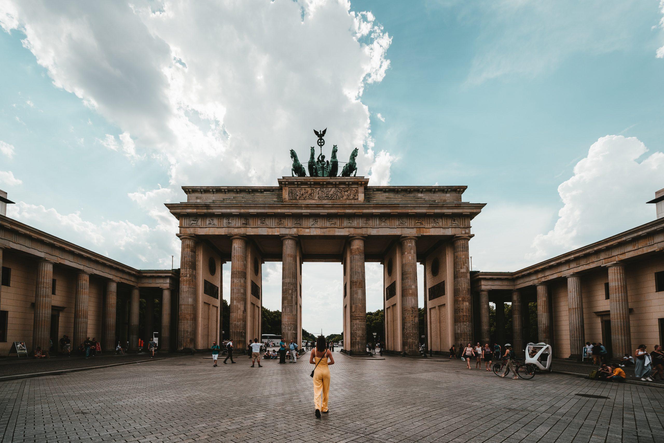 berlin airport to city, berlin airport to city center, berlin schoenefeld airport to city center, schoenefeld airport to berlin, How To Get From Berlin Airport To City Center
