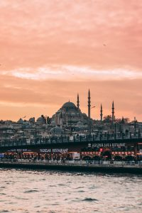 istanbul airport to city, Istanbul airport bus, istanbul airport to city center, How To Get From Istanbul Airport To City Center