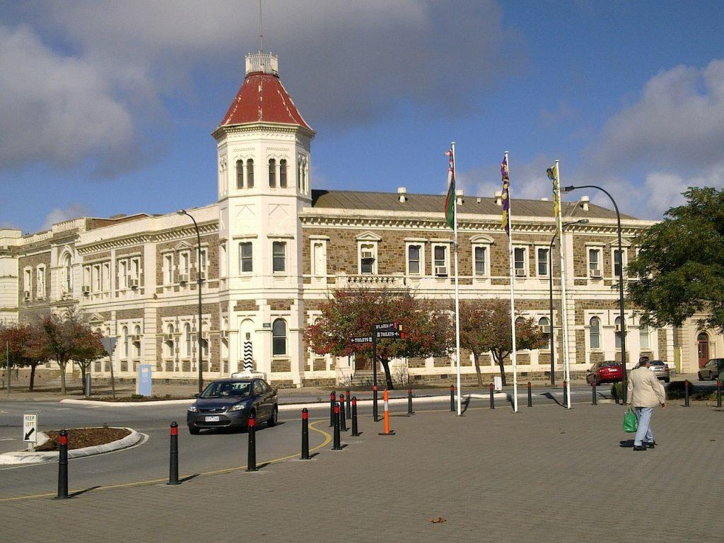 Adelaide airport to city center, Adelaide airport to city, How To Get From Adelaide Airport To City Center