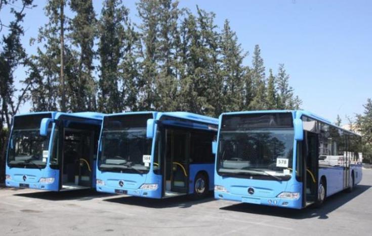 Airport Bus Larnaca Airport, Larnaca airport to city center, Larnaca airport to city, How To Get From Larnaca Airport To City Center