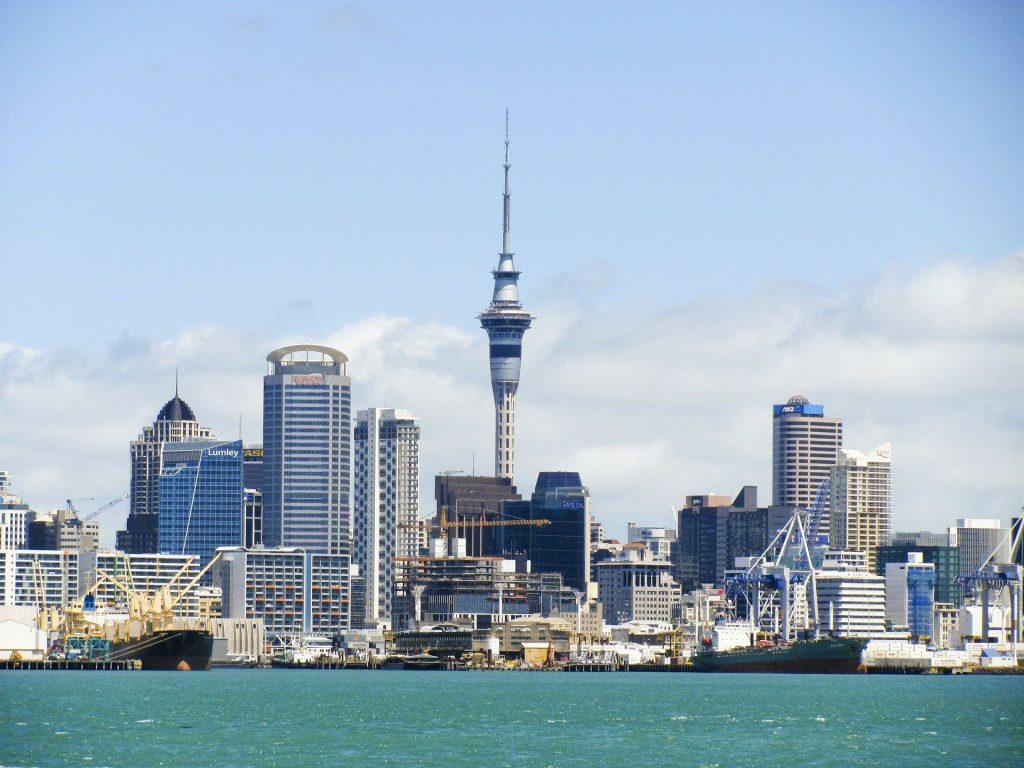 Auckland airport to city center, Auckland airport to city, How To Get From Auckland Airport To City Center