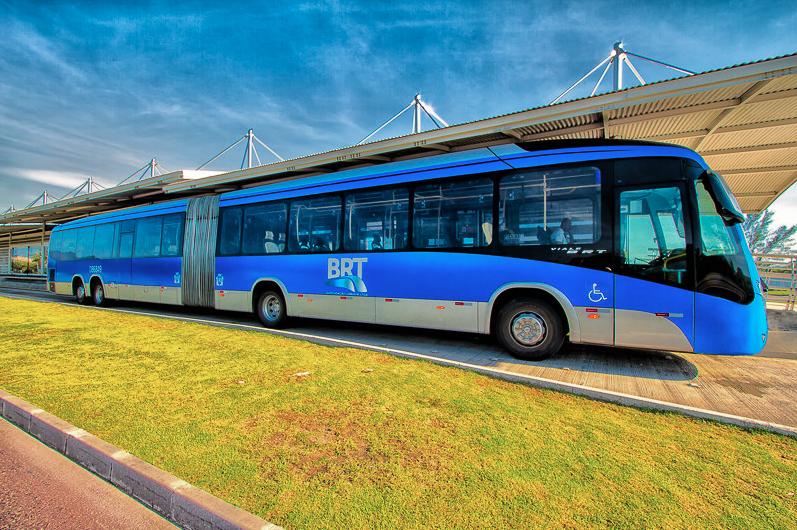 BRT Bus Rio Airport, Rio de Janeiro airport to city center, Rio de Janeiro airport to city, How To Get From Rio de Janeiro Airport To City Center