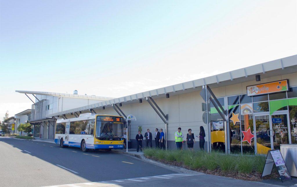 Brisbane Airport Bus, Brisbane Go Card, Airtrain Brisbane airport, Brisbane airport to city center, Brisbane airport to city, How To Get From Brisbane Airport To City Center
