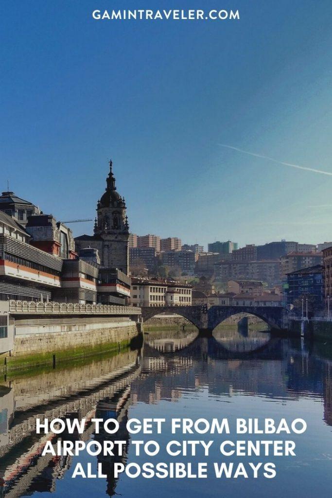 bilbao airport to san sebastian, bilbao airport to guggenheim, bilbao airport to city center, bilbao airport to city, How To Get From Bilbao Airport To City Center