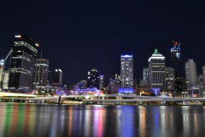 Brisbane airport to city center, Brisbane airport to city, How To Get From Brisbane Airport To City Center