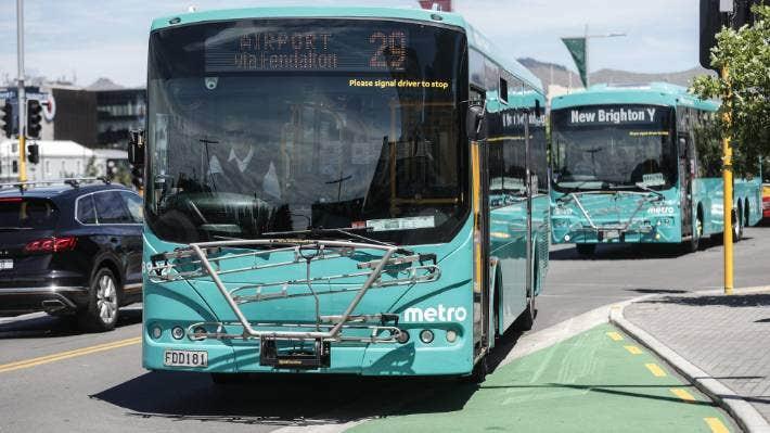 Bus Christchurch airport, Christchurch airport to city center, Christchurch airport to city, How To Get From Christchurch Airport To City Center