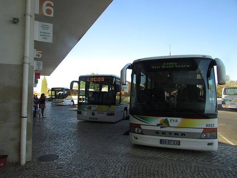 Bus Faro Airport to Albufeira Faro Airport to Albufeira By Train, bus Faro Airport to Albufeira, faro airport to albufeira, bus from faro airport to albufeira, How To Get From Faro Airport To Albufeira, faro airport to lagos, transfer from faro airport to lagos, How To Get From Faro Airport To Lagos