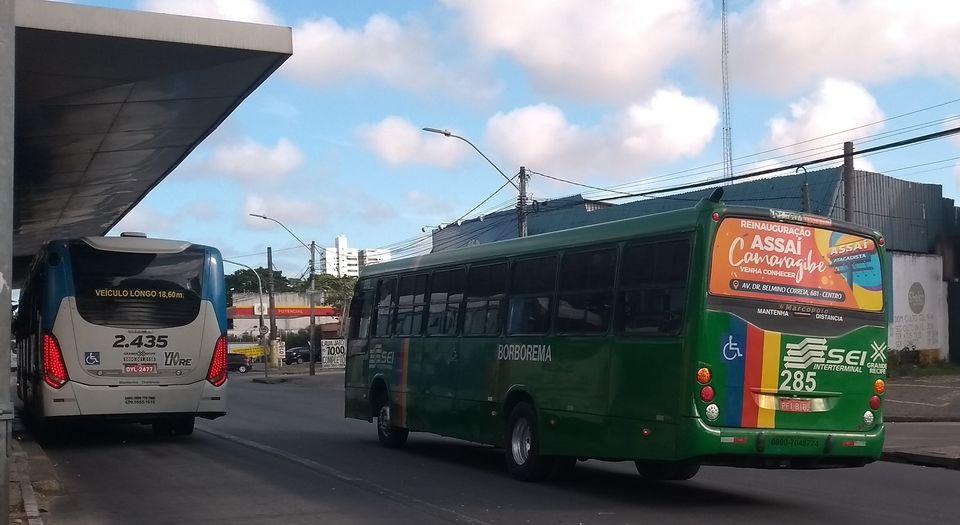 Bus Recife Airport, Recife airport to city center, Recife airport to city, How To Get From Recife Airport To City Center