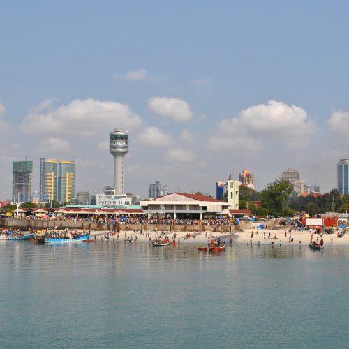Dar es Salaam airport to city center, Dar es Salaam airport to city, How To Get From Dar Es Salaam Airport To City Center