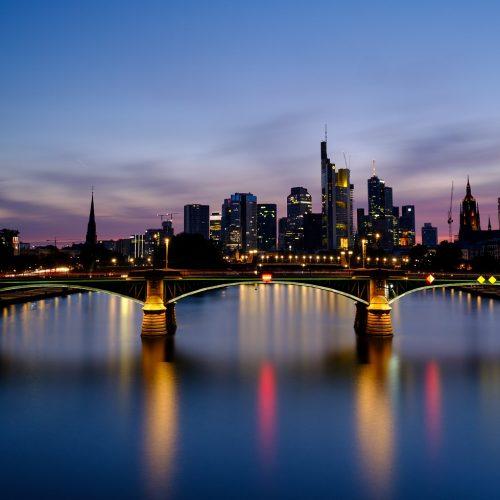 frankfurt airport to city center, frankfurt airport to city, How To Get From Frankfurt Airport To City Center