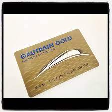 Gautrain Card, Gautrain Johannesburg Airport,  Johannesburg airport to city center, johannesburg airport to city, How To Get From Johannesburg Airport To City Center