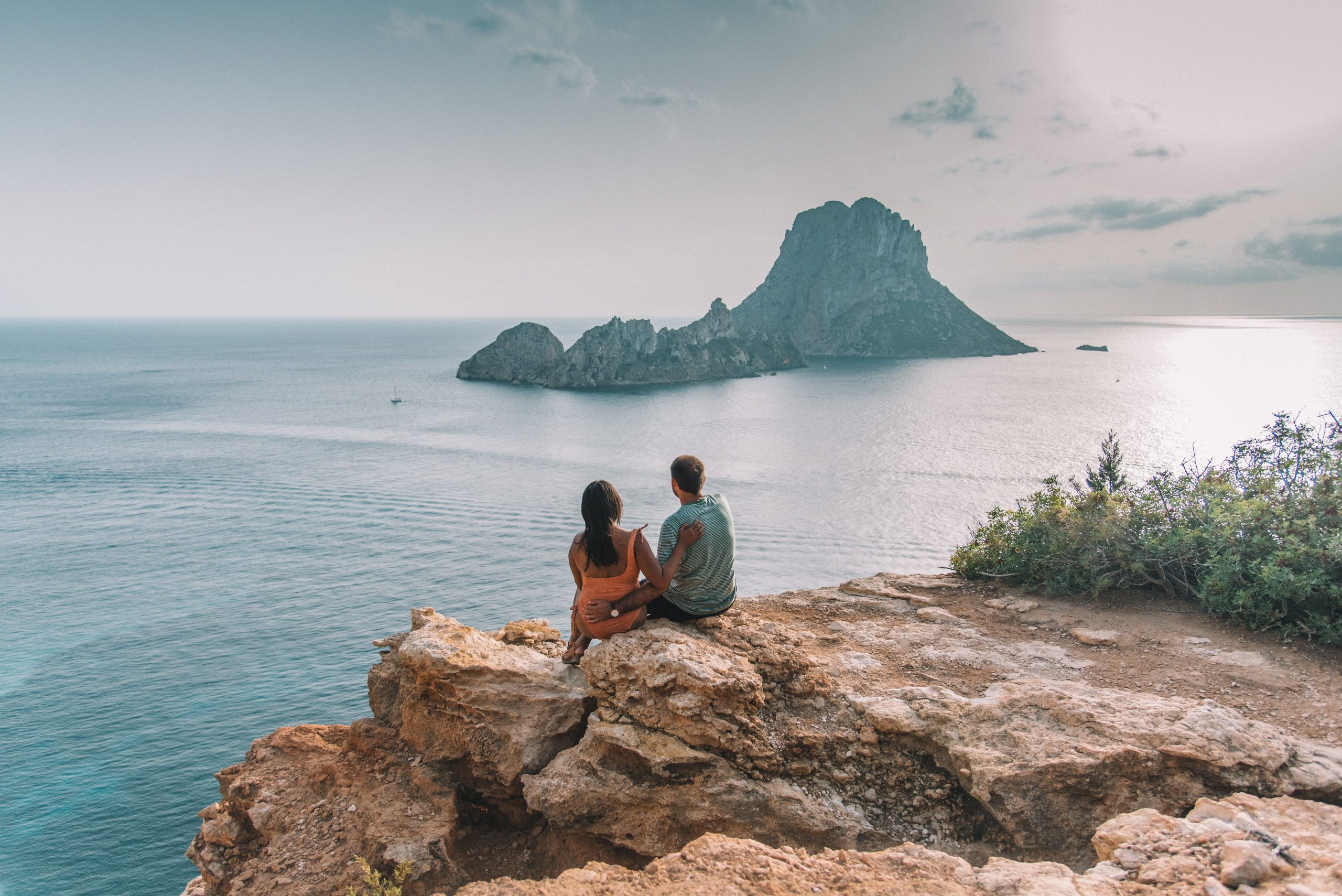 instagrammable places in ibiza, Ibiza instagram spots