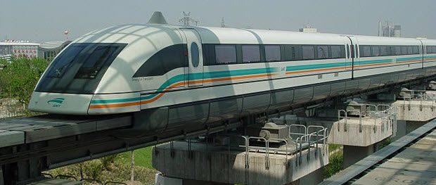 Maglev Train Shanghai, Shanghai Metro Map, Shanghai airport to city center, Shanghai airport to city, How To Get From Shanghai Airport To City Center