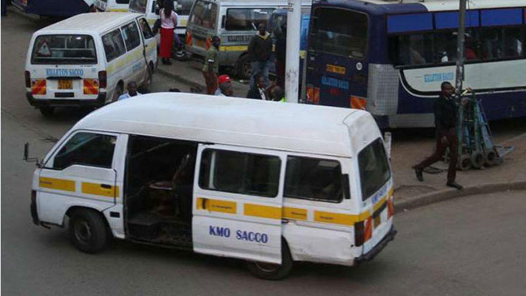 Matatus Nairobi Airport, Nairobi Airport Bus, Nairobi airport to city center, Nairobi airport to city, How To Get From Nairobi Airport To City Center