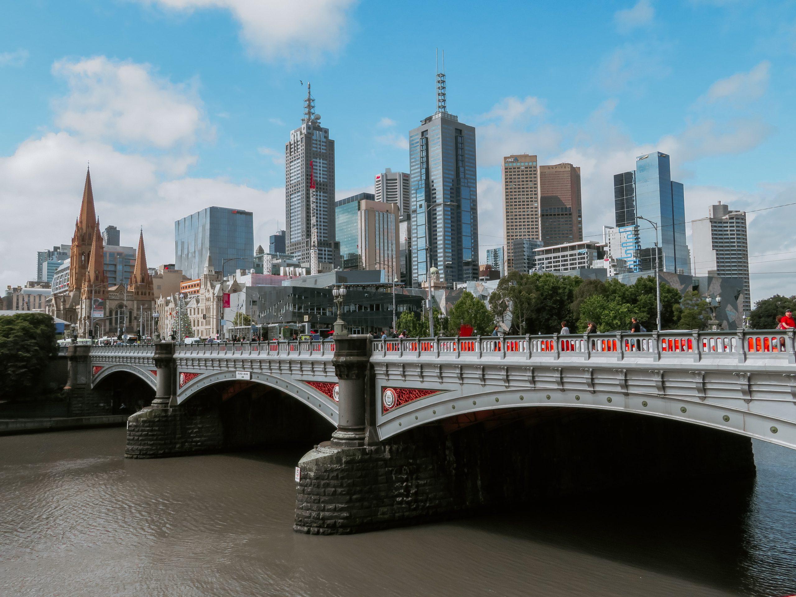 Melbourne airport to city center, Melbourne airport to city, How To Get From Melbourne Airport To City Center