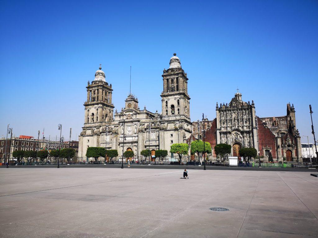 Mexico City airport to city center, Mexico City airport to city, How To Get From Mexico City Airport To City Center